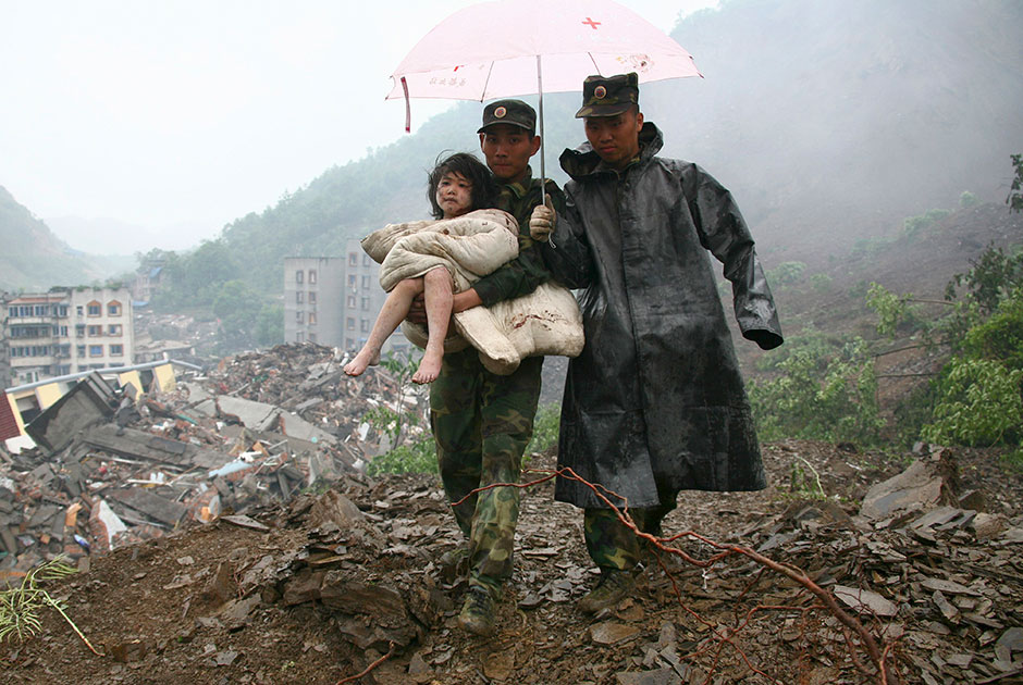 Фото: Bo Bor / Reuters. Источник - lenta.ru