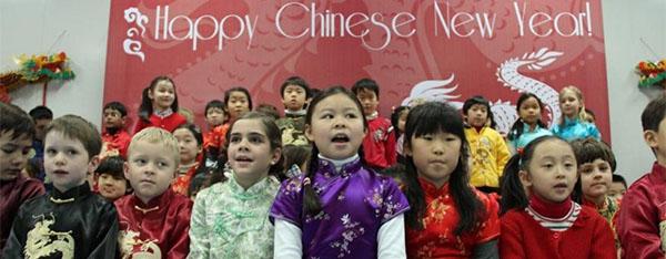 Источник: beijingabode.com