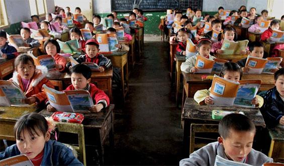 Источник: www.educationnews.org