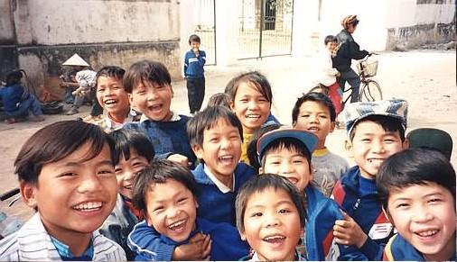Китайские дети. Источник: https://www.beifan.com/000china/albumpeople/ch/102-08h.html