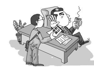Как гуаньси помогают решать проблемы