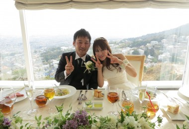 Источник: dr-hato.blogspot.com
