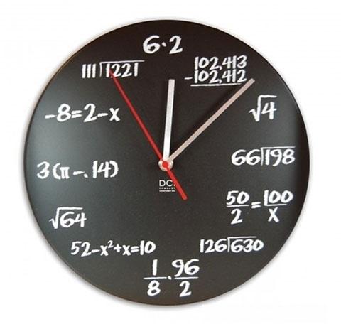 Циферблат часов для китайцев. Источник: www.memecenter.com