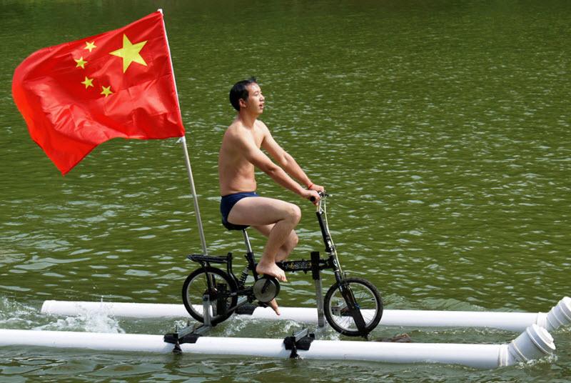 Китайские стартапы метят на западный рынок Источник www.nevsedoma.com.ua