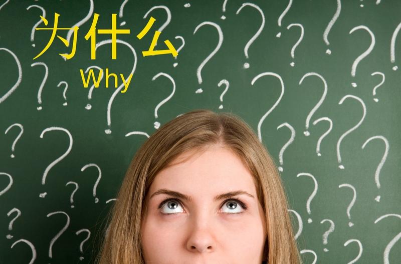На тематических форумах можно задать вопросы специалистам