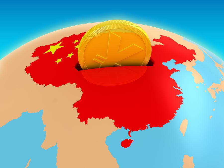 Проект может послужить экономической и культурной экспансии Китая
