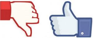В Китае Facebook запрещен. Впрочем, есть собственные сети-клоны. Источник: krebsonsecurity.com