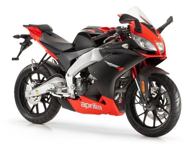 На итальянские мотоциклы наценки в Китае бешеные.