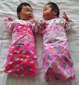 Китайские дети. Источник: imgkid.com