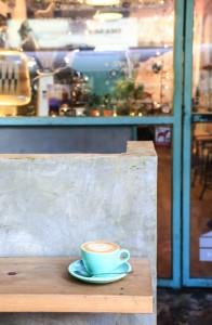 N1 Coffee & Co определенно заслуживает самого пристального внимания. Источник: tumblr.com