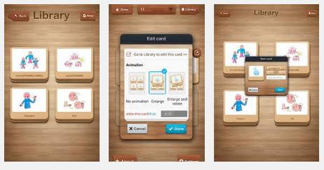 Над приложением работал чуть ли не весь Китай. Источник: play.google.com