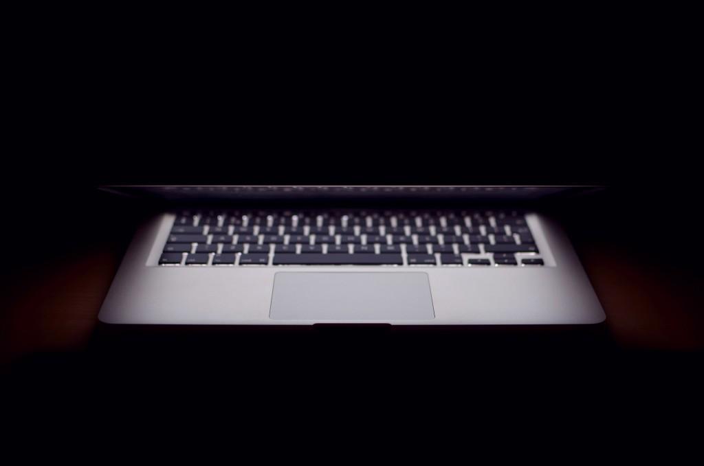 Низкая скорость интернета в Китае - испытание не для слабонервных. Источник: unsplash.com