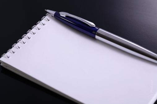 Приготовитесь к тому, что 31 декабря вы будите работать до последнего. Источник: picjumbo.com