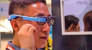 Стоить Cool Glass One3 будут дешевле прототипа. Источник: article.wn.com