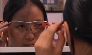 Умные очки поступят в продажу уже нынешним летом. Источник: Cool Glass One