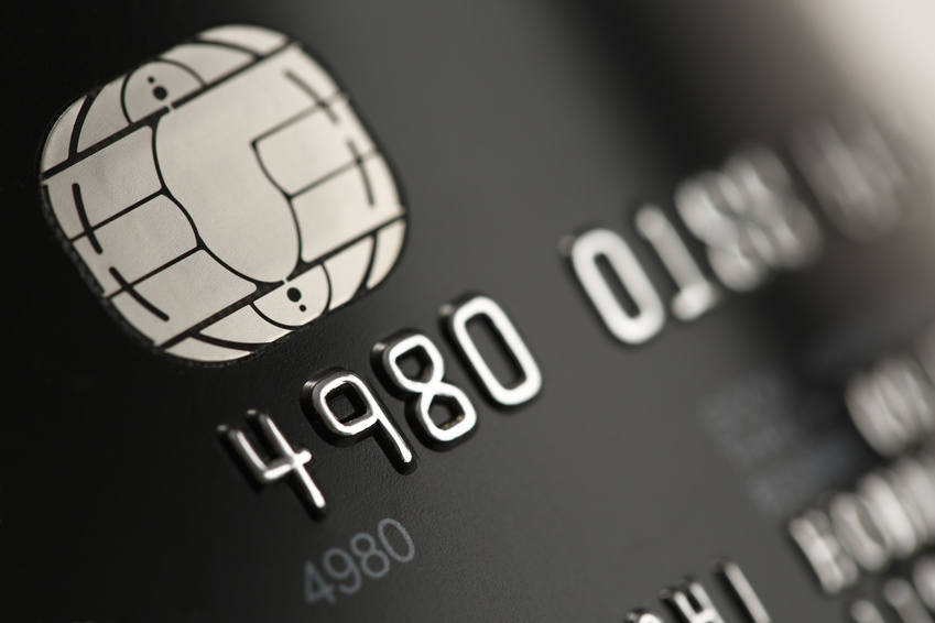 Любые банковские операции в Китае затягиваются на полдня. Источник: https://pengeportalen.com