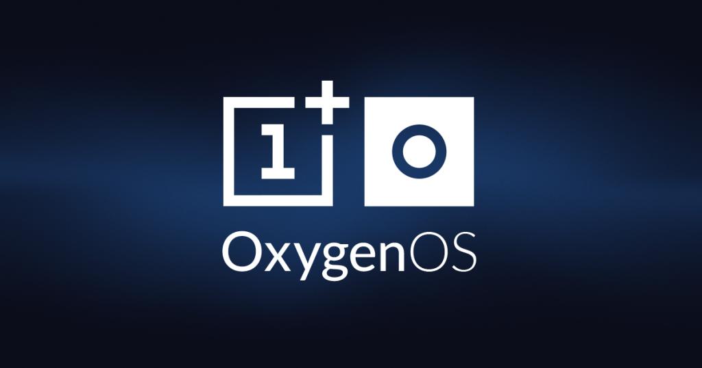 Над кастомной прошивкой OxygenOS работала специальная команда