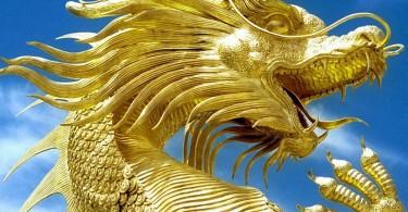 Сотрудничество с Китаем сулит как выгоду, так и риски