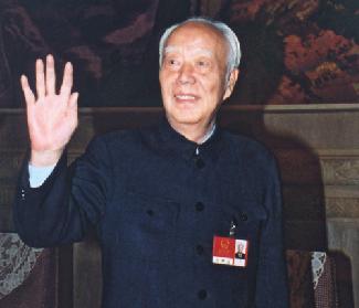 byvshij-kitajskij-rukovoditel-van-li-umer-v-vozraste-99-let