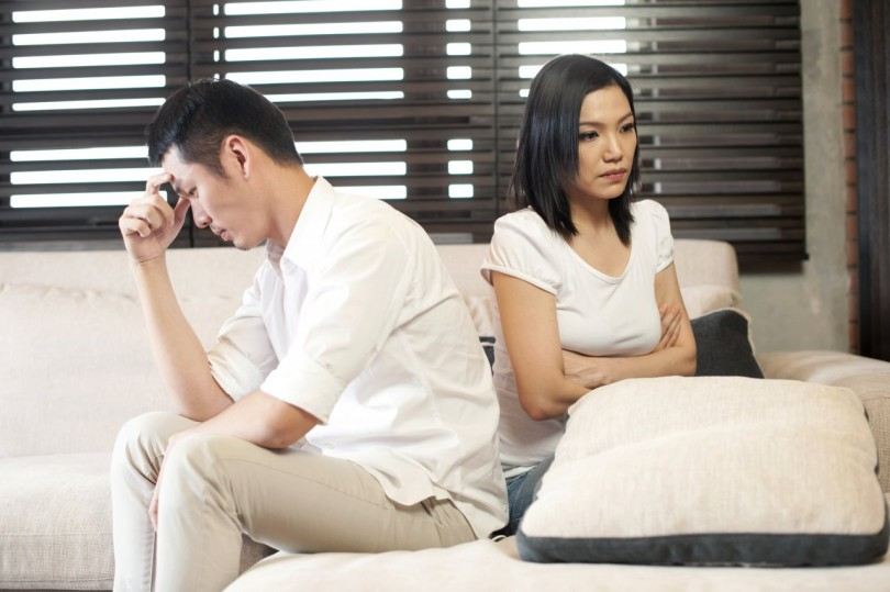 Секс с местной в китае