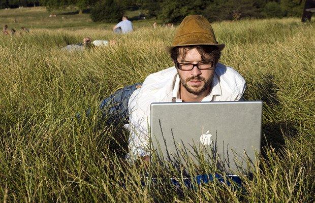 Экологи в Китае — нарасхват. Источник: russian.people.com.cn