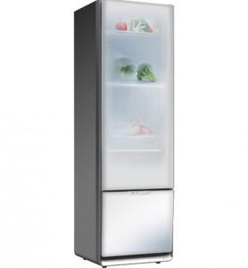 Энергосберегающий холодильник. Источник: planetcustodian.com