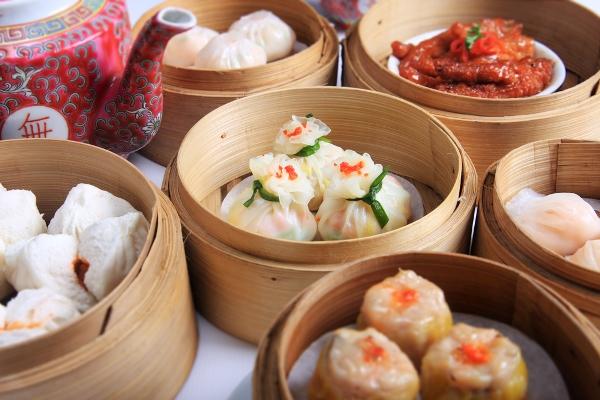 В разных регионах Китая кулинарные традиции сильно отличаются