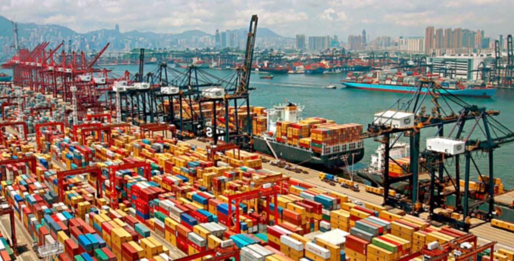 Китайские поставщики могут не учеcть день загрузки товаров на судно