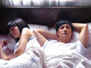 Летом число разводов возрастает. Источник: www.echinacities.com