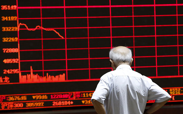 market china meltdown6