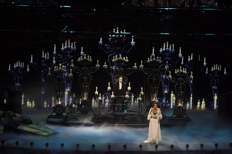 musicals in china3