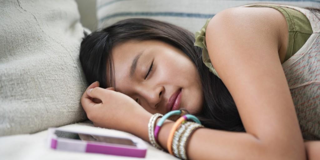 Отоспитесь зимой. Источник: www.huffingtonpost.com