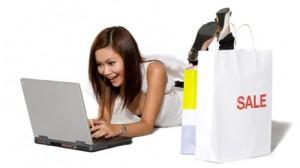 Покупать в интернете в Китае - дешевле и удобней, чем в обычном магазине. Источник: convoagency.com