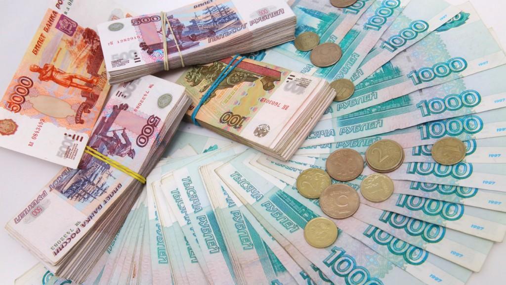 Чтобы не потерять деньги, допускайте худшее