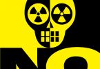 radioactive-154175_960_720