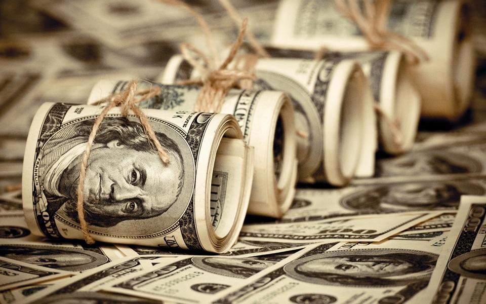В контракте нужно уделить особое внимание денежным вопросам