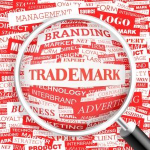 Зарегистрируйте свою торговую марку в Китае