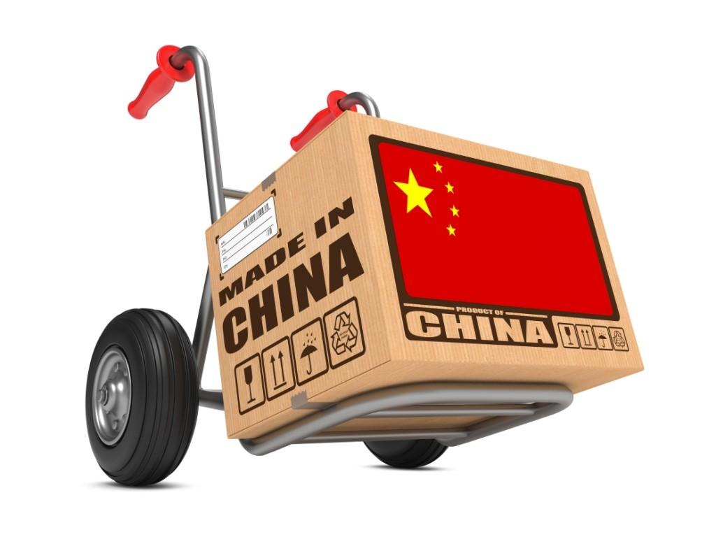 Китайский менеджер может не вникнуть в ваши требования