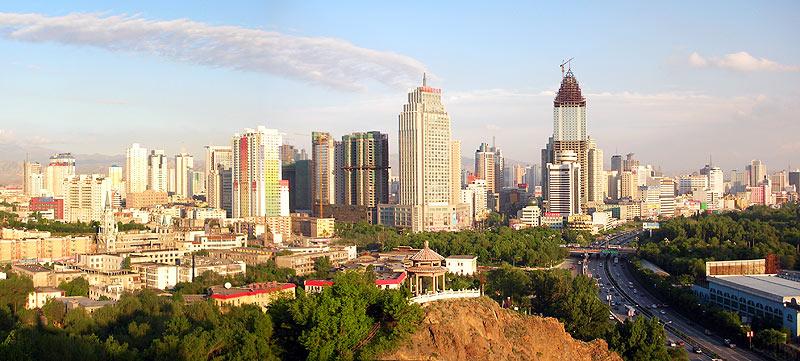 Источник: commons.wikimedia.org