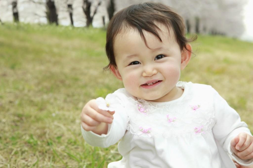 Ведь улыбка - это флаг корабля. Источник: www.parentdish.ca