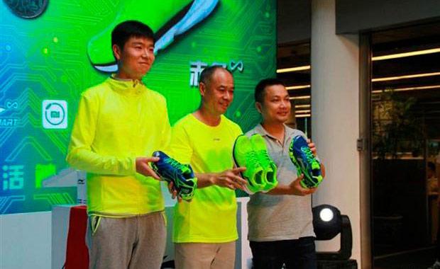 Xiaomi_Smart_Shoes_620