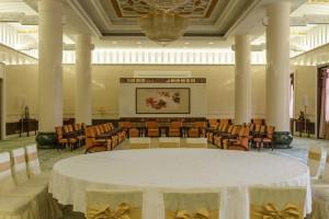 Зал провинции Гуаньдун.Источник: anashina.com