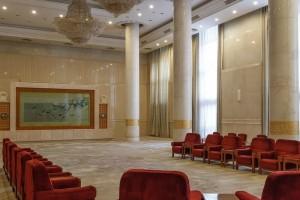 Зал провинции Сычуань. Источник: anashina.com