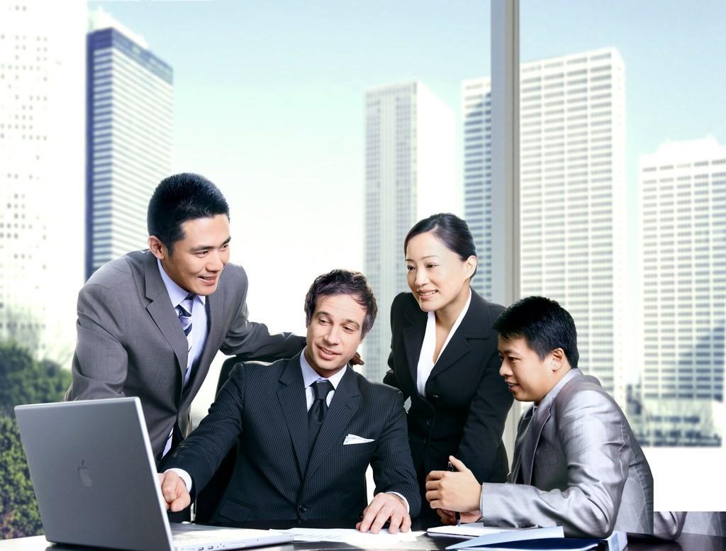 Тщательно подходите к вопросу выбора представителя в Китае. Источник: www.chinaroom.eu