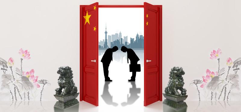 Поможет справиться с трудностями наемный консультант. Источник: humanequity.net