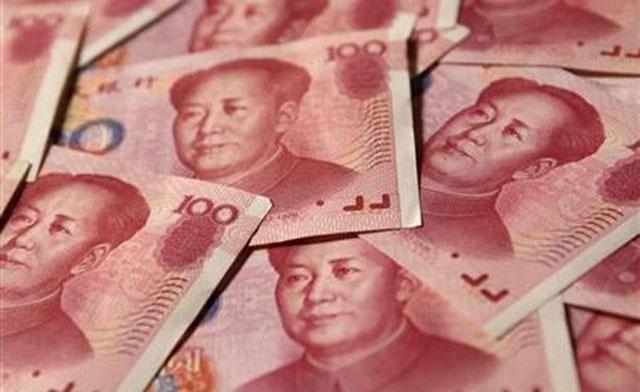 Всегда будут появляться возможность получить легкие деньги. Разными путями. Но подумайте о своей репутации, если это всплывет на поверхность. Источник: www.cctv-america.com