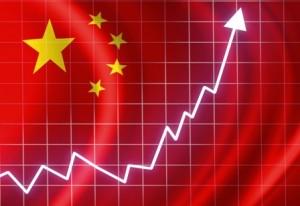 Ни для кого не секрет, что экономика Китая сегодня идет вверх. Истчоник: https://www.seanews.com.tr