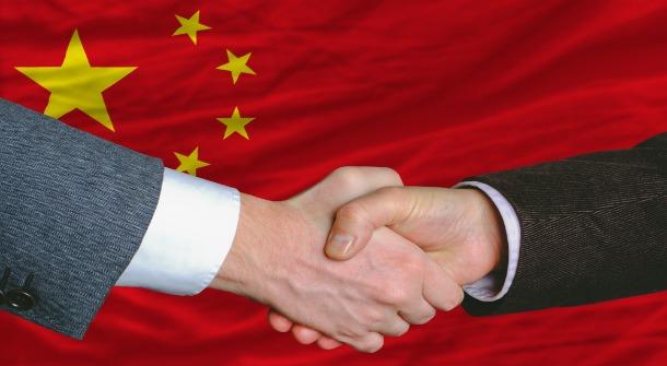Китайцам важен интерес к своей личности
