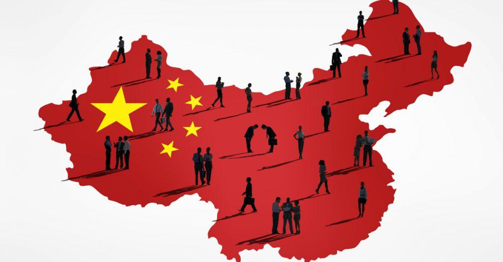 В Китае ценят умение приспосабливаться к обстоятельствам