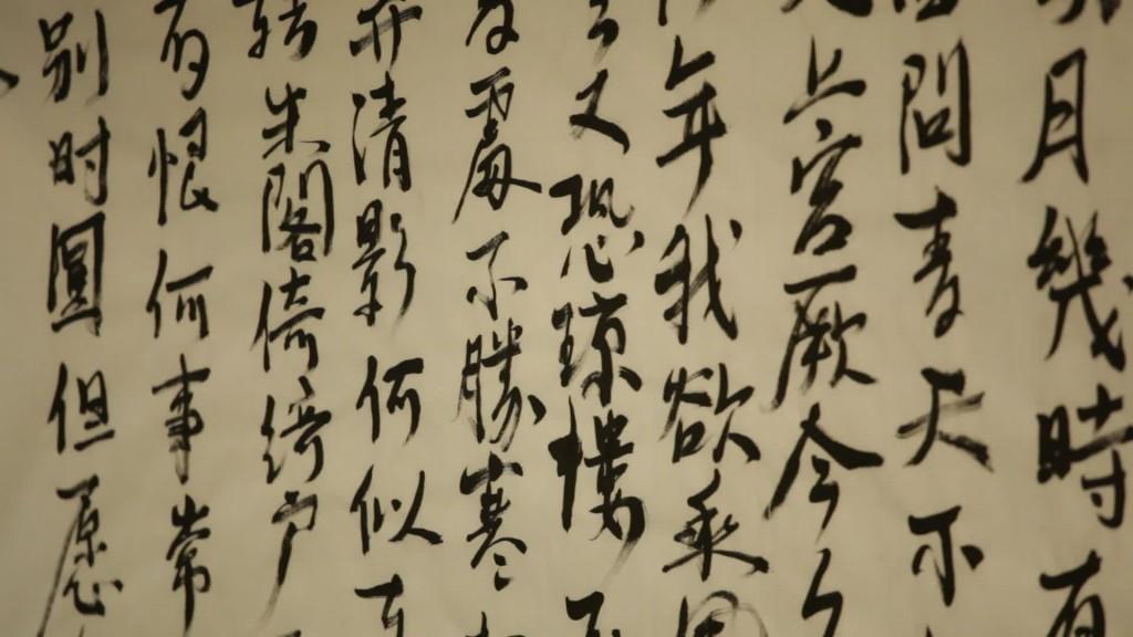 Китайский язык - это совокупность диалектов, сильно различающихся между собой. Источник: dveimperii.ru
